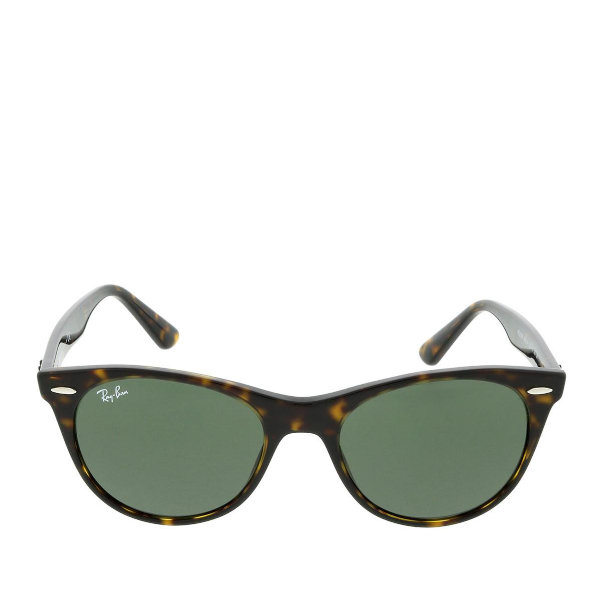 950b5e3c40 Ray-Ban Rb 0rb2185 52 902 31 - Lyst