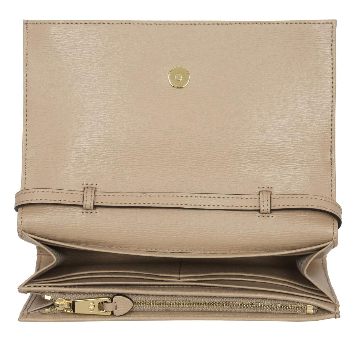 Gallery. Previously sold at  Fashionette · Women s Saint Laurent Loulou Bag  ... 567282f867