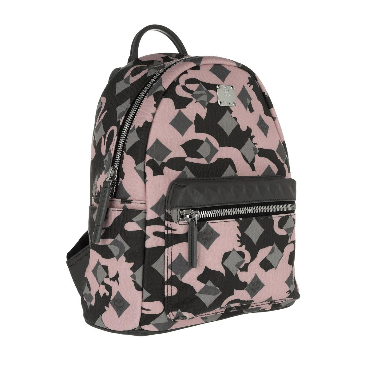 5ba23cfeb18 Light Pink Small Backpack- Fenix Toulouse Handball