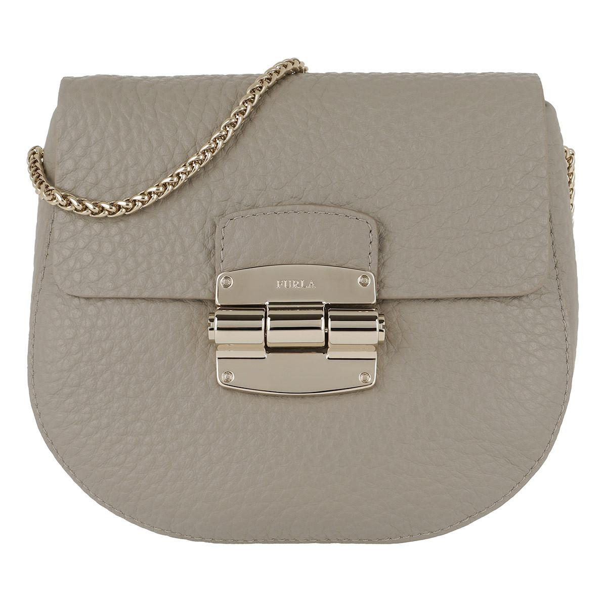 mini furla borse crossbody club onyx xs xOqYZSqw