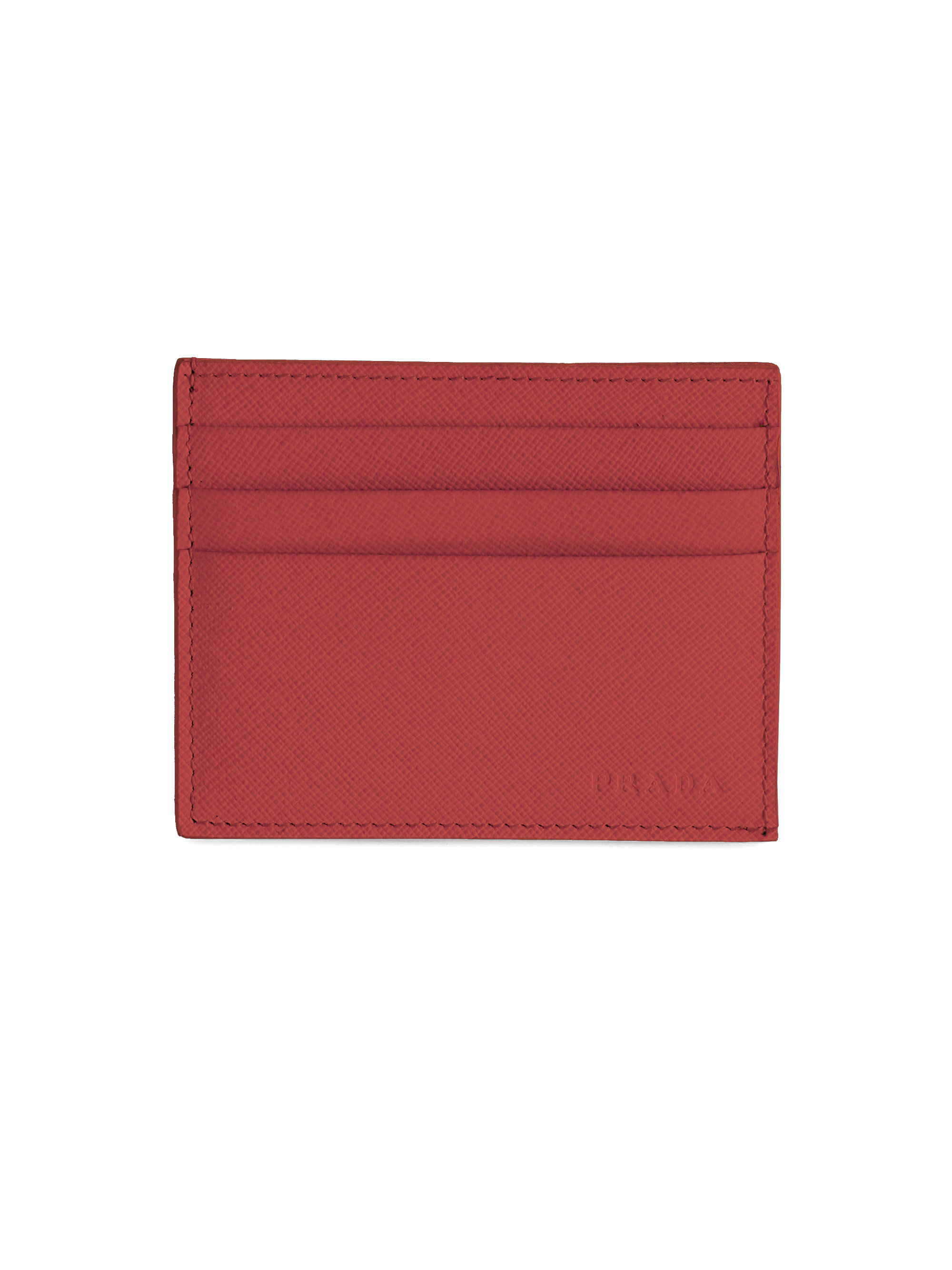 Card Case Prada