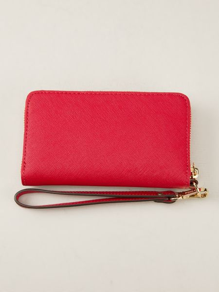 af3f1d976283a5 Red Wallets Michael Kors   Stanford Center for Opportunity Policy in ...