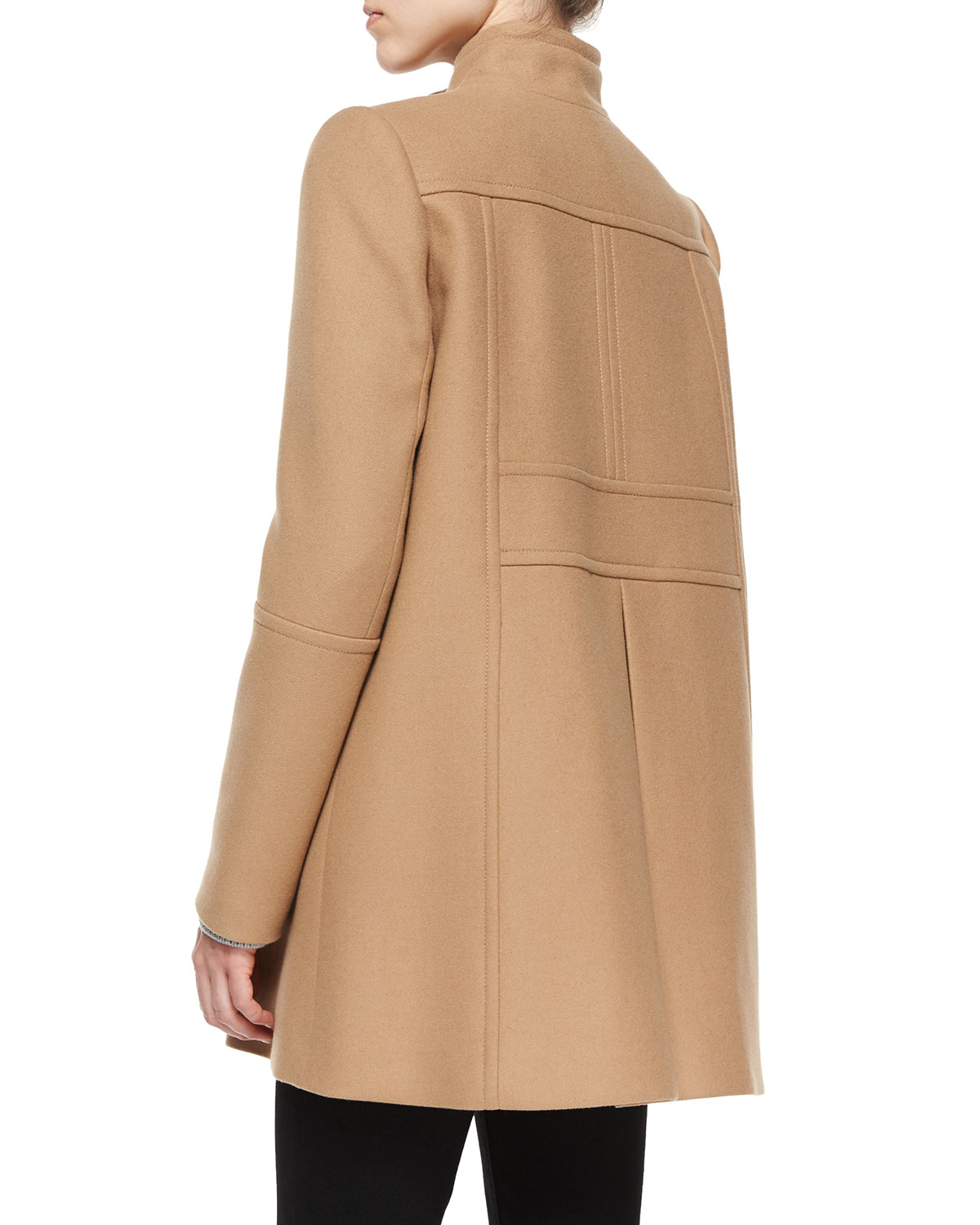 3f9ee823044d23 proenza-schouler-camel-stand-collar-3-button-swing-coat-beige-product-1-226953999-normal.jpeg