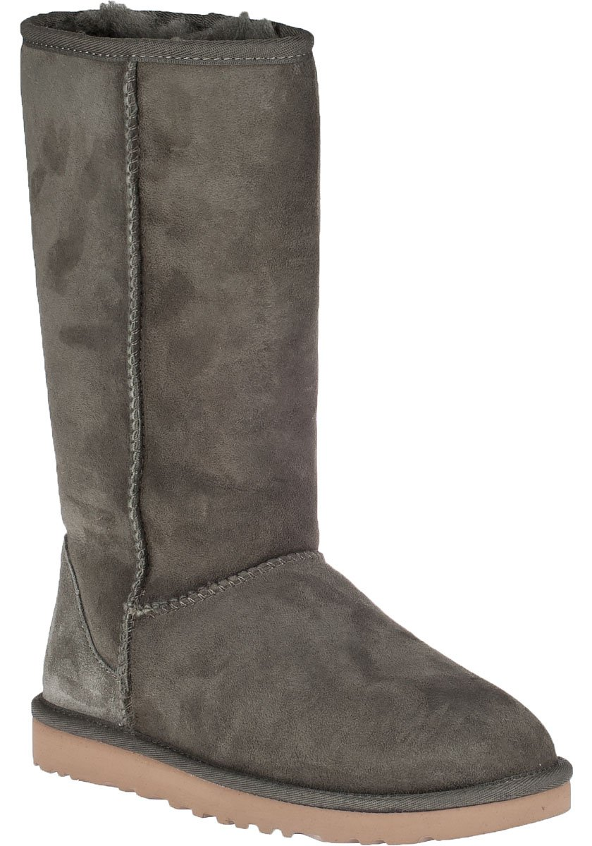 ugg forest night classic