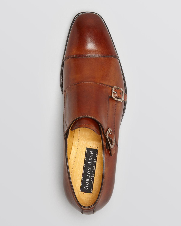 Double Sole Shoes For Men