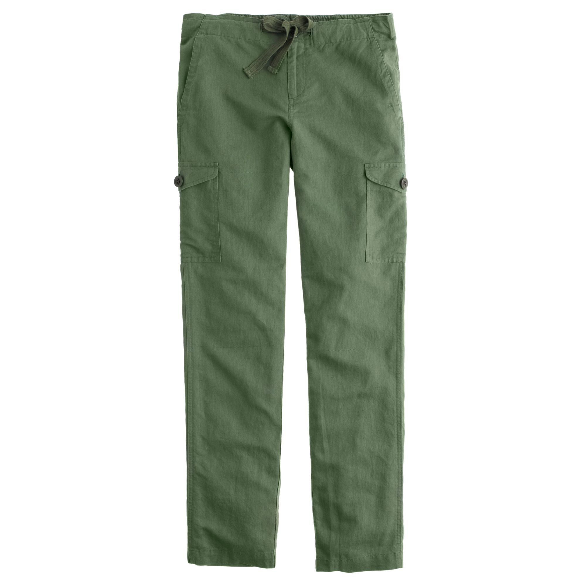 Find great deals on eBay for linen cargo pants. Shop with confidence.
