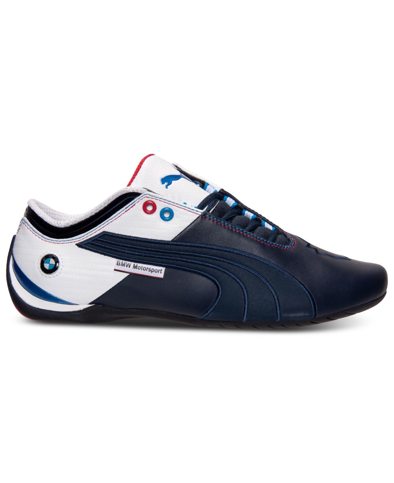 Bmw Future Cat M Men S Shoes