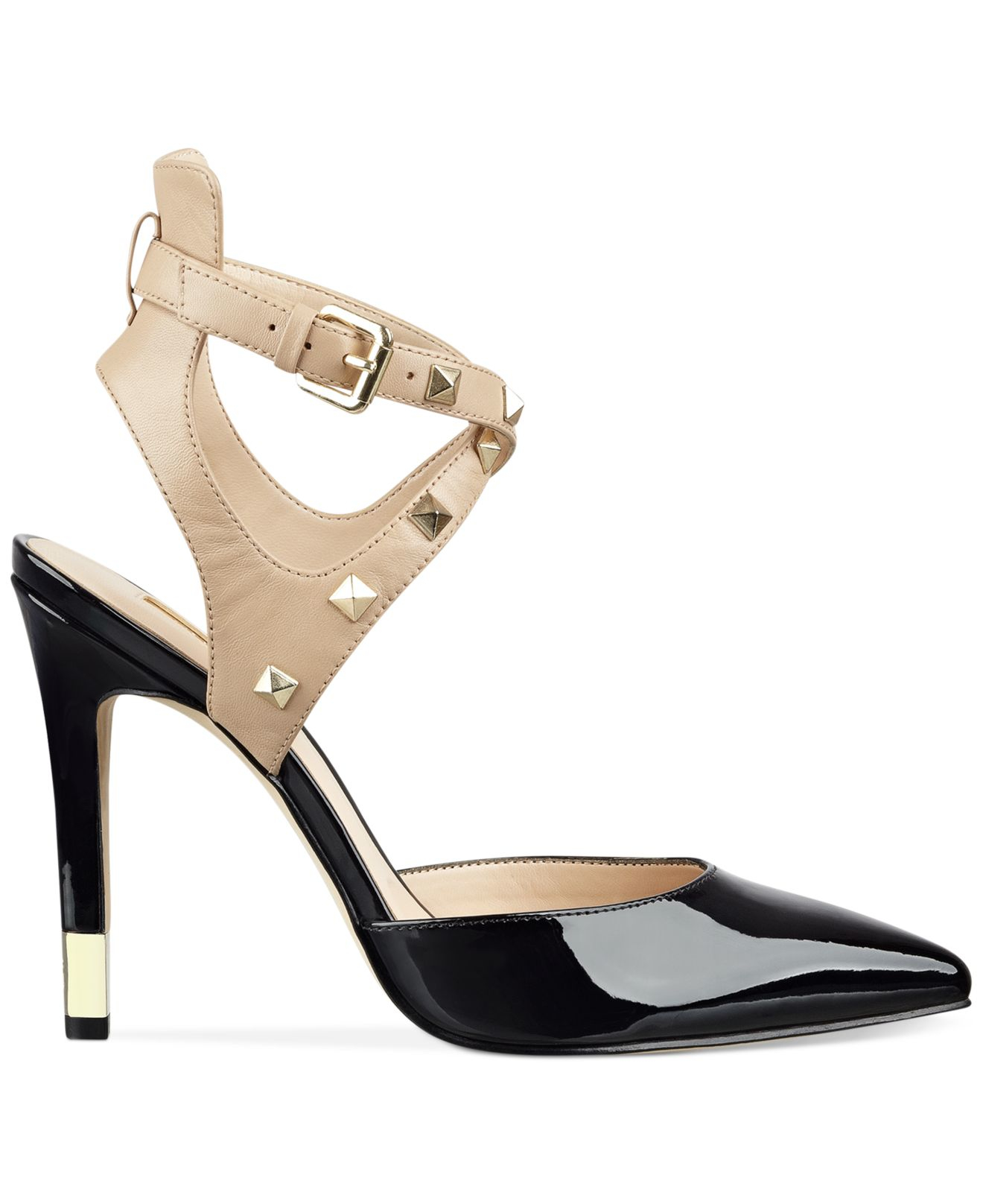 Navy brea heeled sandal outlet with paypal order free shipping get to buy visit online clearance official site very cheap for sale Qux1h4z