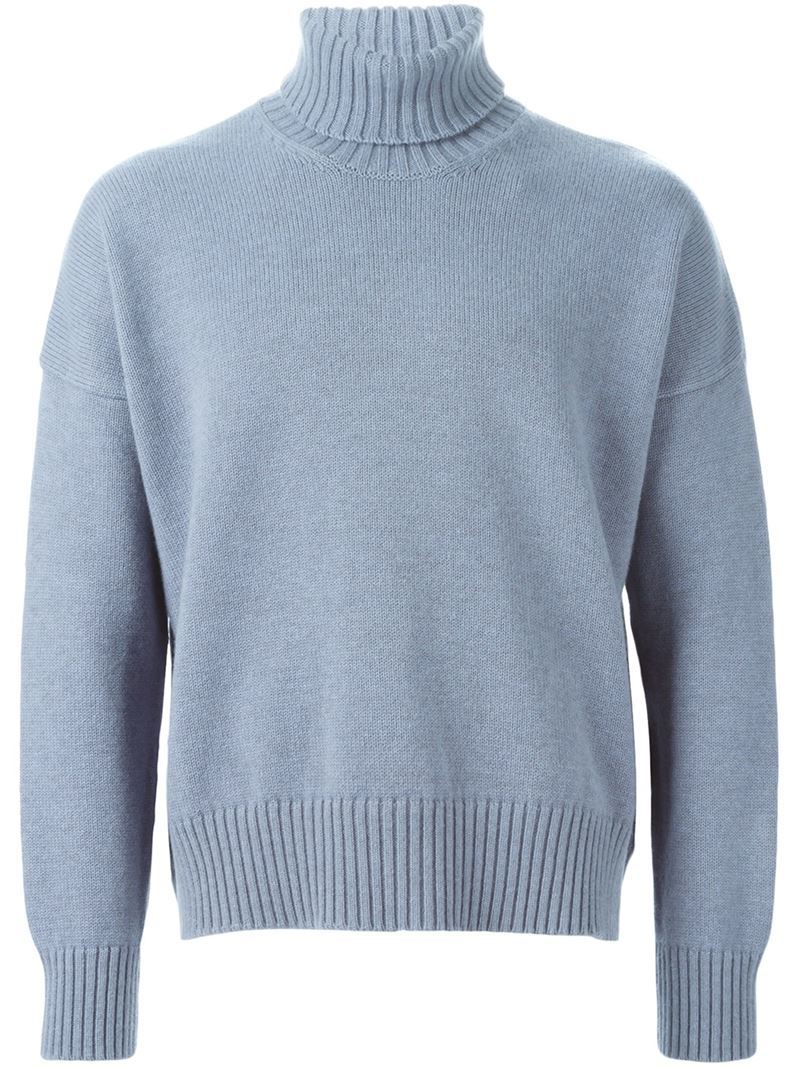 Discover a range of jumpers at ASOS. Shop from a range of jumpers, cardigans and sweaters in different styles and colours available. Shop today at ASOS.