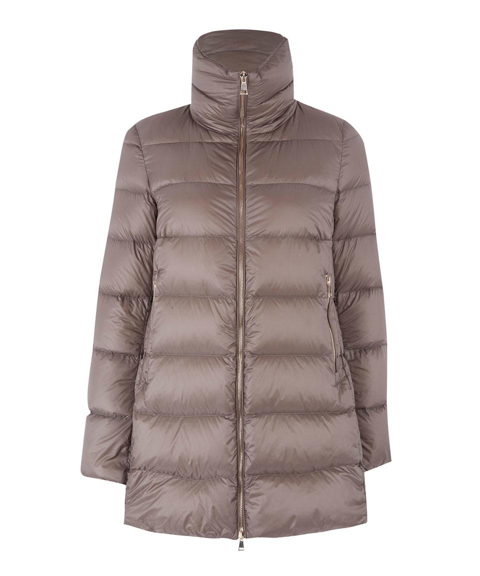 moncler a line coat