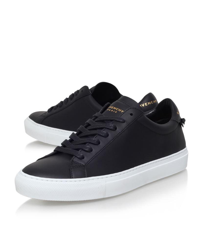 Givenchy Uk Shoes