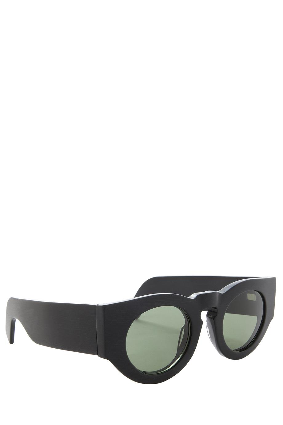Black Hole Sunglasses Acne Studios ooTuvk