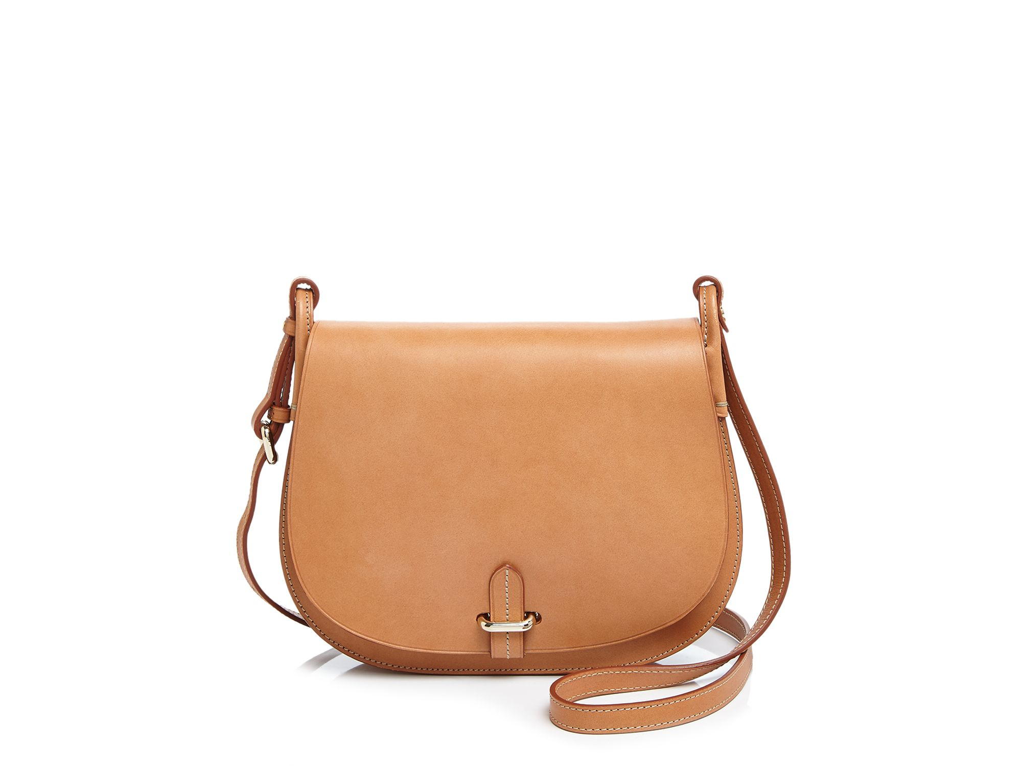 sacs celine - celine-lefebure-natural-emma-saddle-bag-beige-product-0-762455346-normal.jpeg