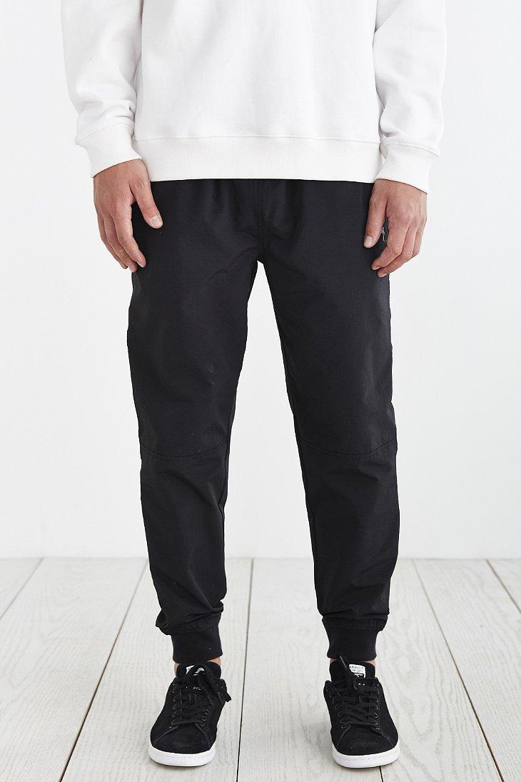 Drawstring Jeans For Men