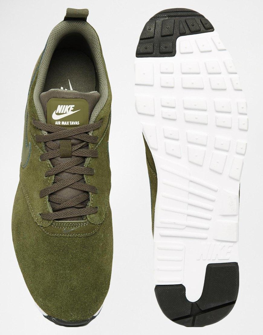 c04840bac1 Nike Air Max Tavas 38 leoncamier.co.uk