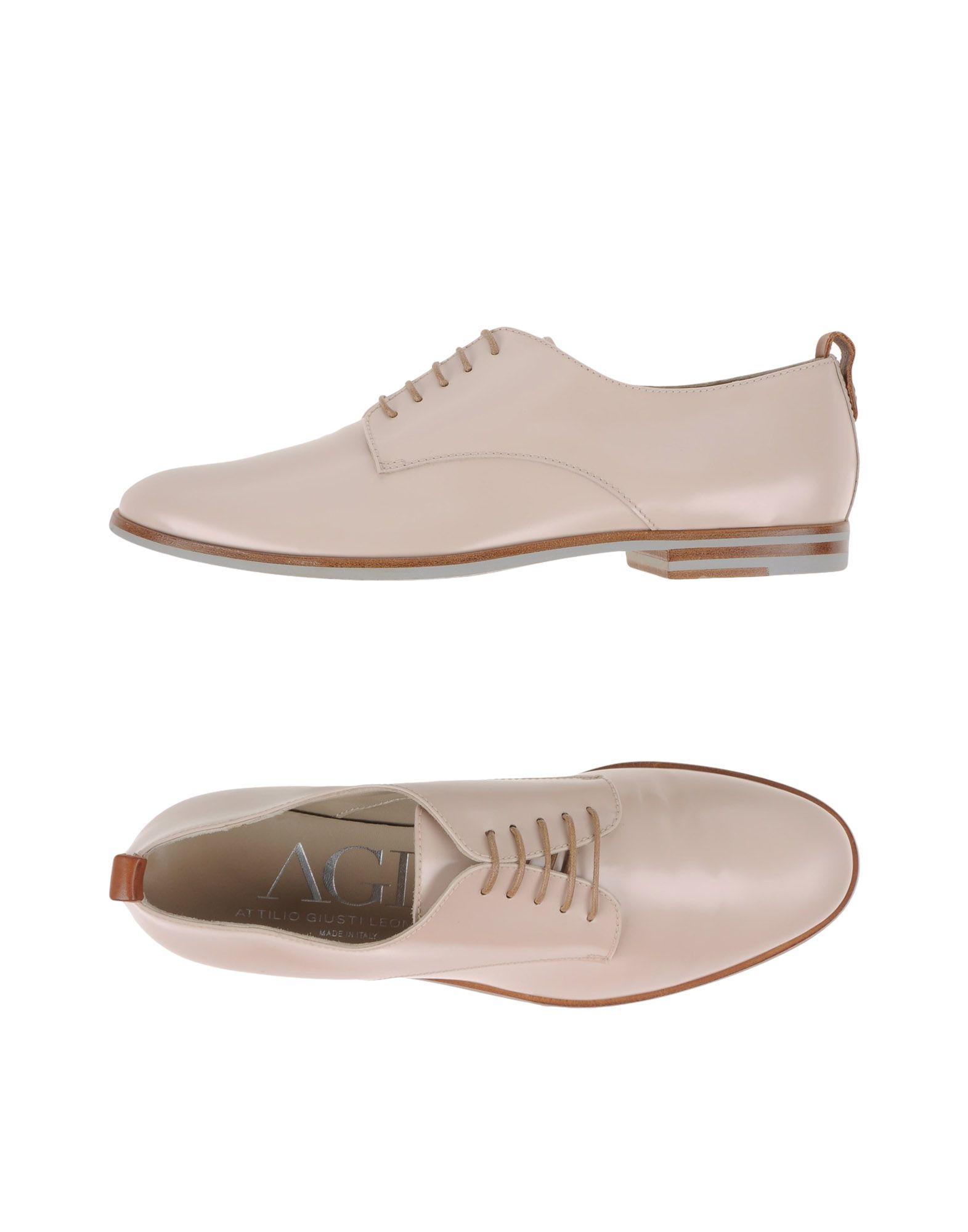 Agl Shoes Uk