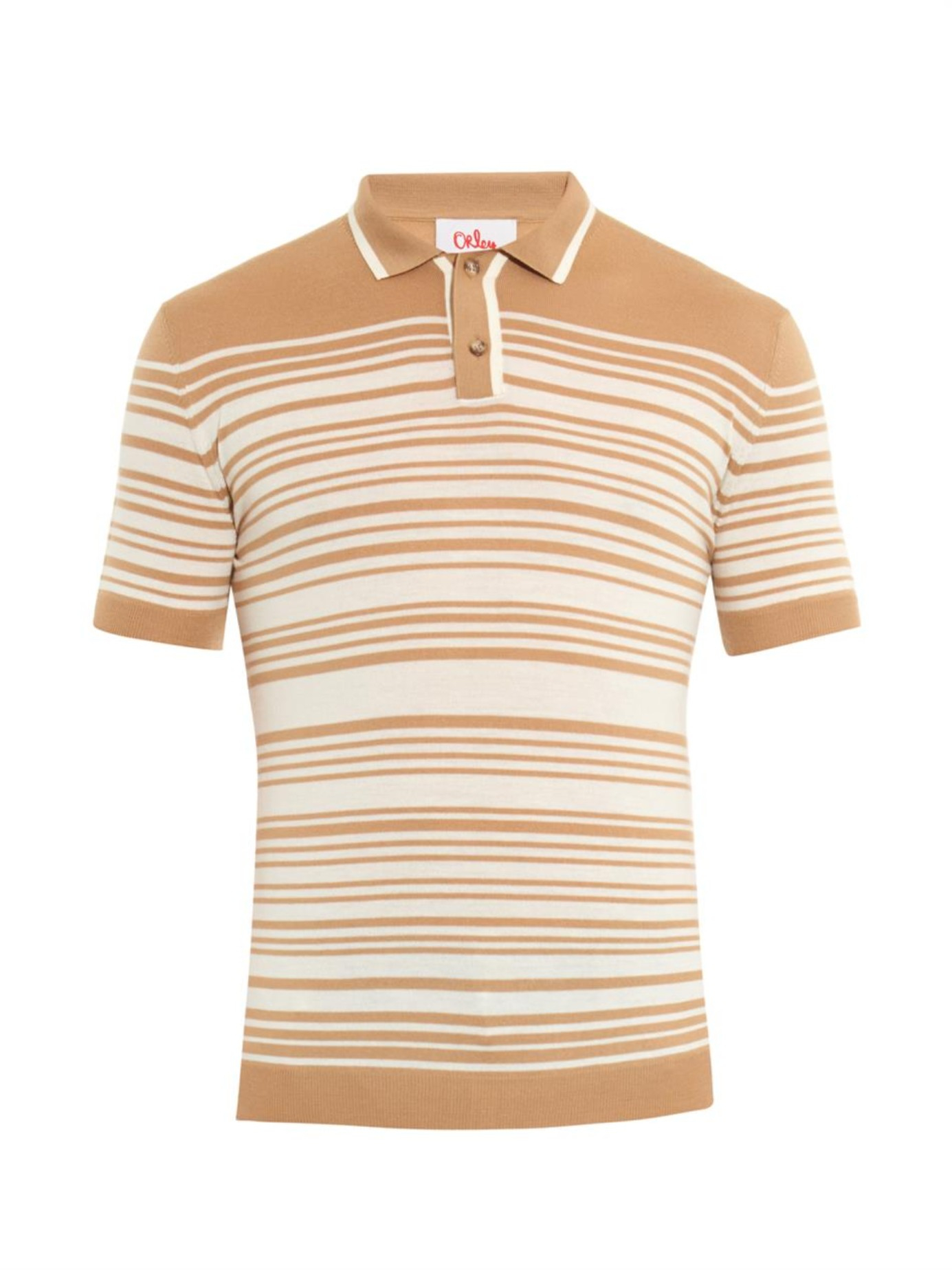 5f940b1991 Vertical Striped Mens Polo Shirts – EDGE Engineering and Consulting ...