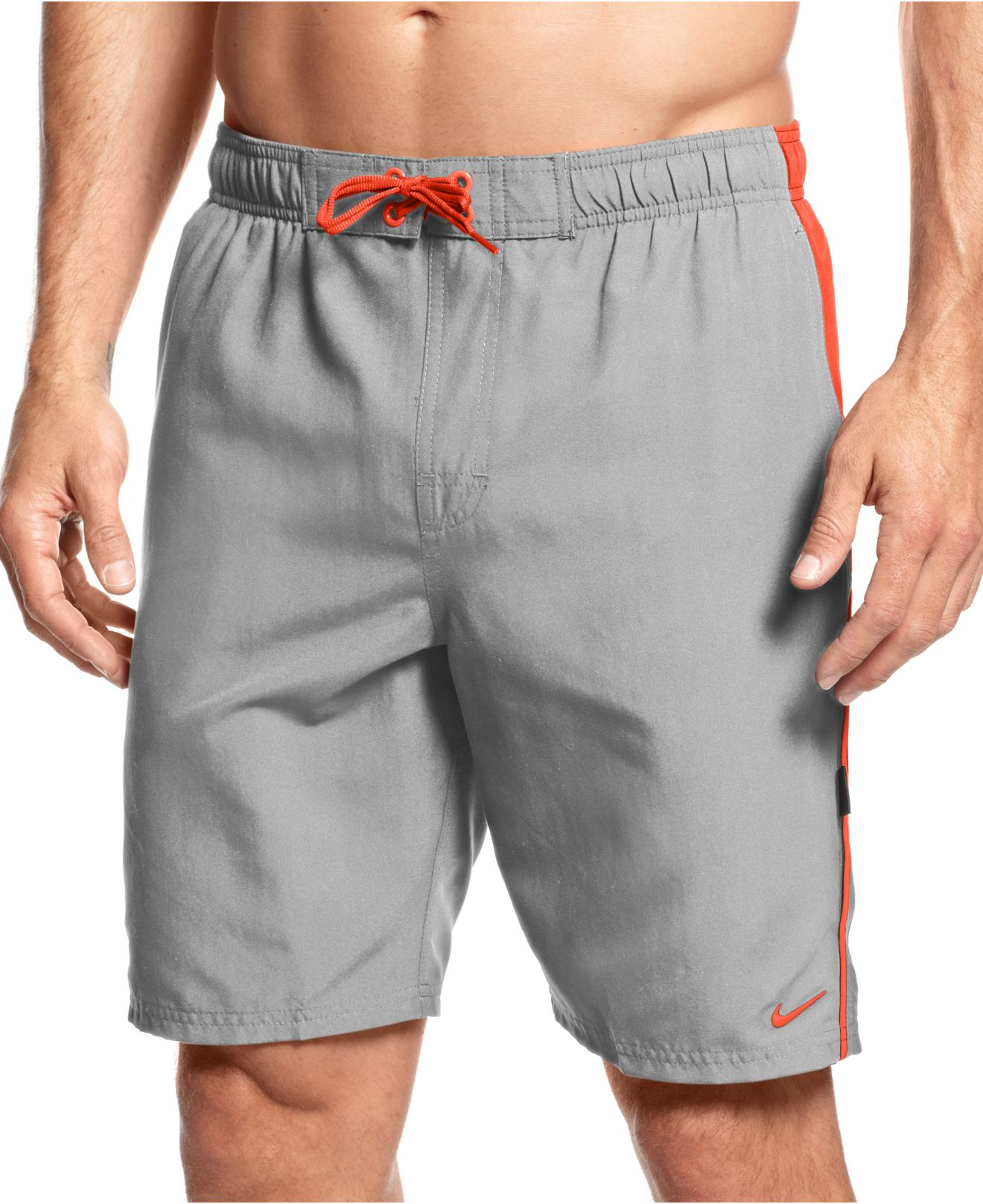 366fe18625 List of Synonyms and Antonyms of the Word: nike swim trunks