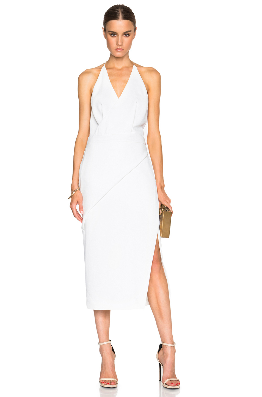 DRESSES - Short dresses Dion Lee 6tsAkSkOK