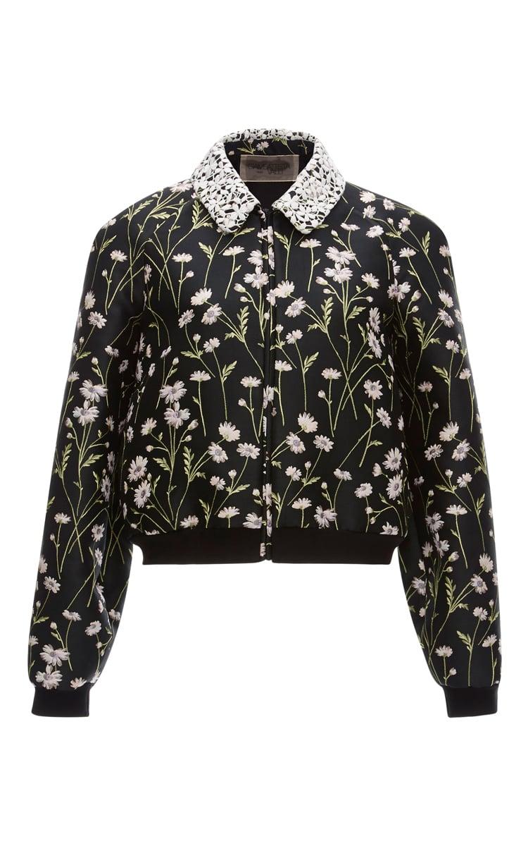 giambattista-valli-black-floral-bomber-j