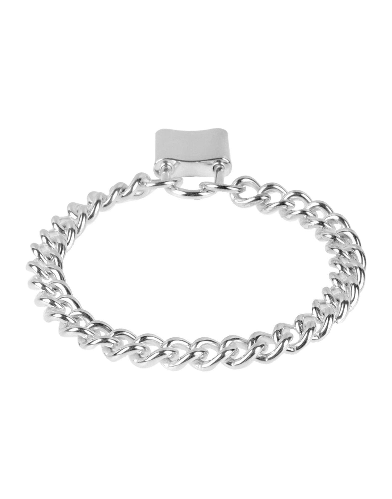 tom bracelet