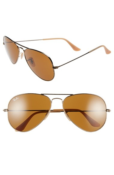 Ray Ban Original Aviator 2017