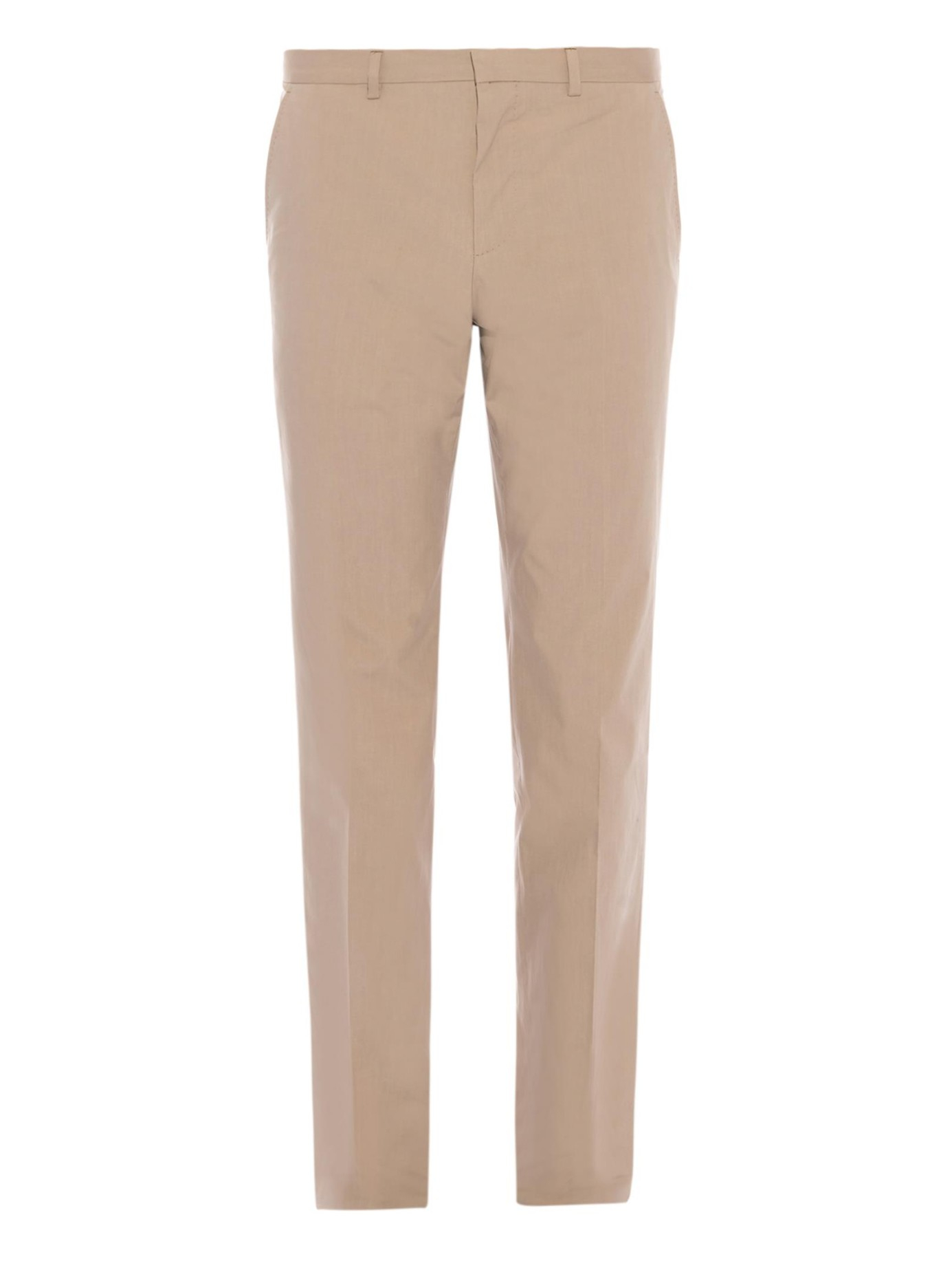 Natural Selection Trousers