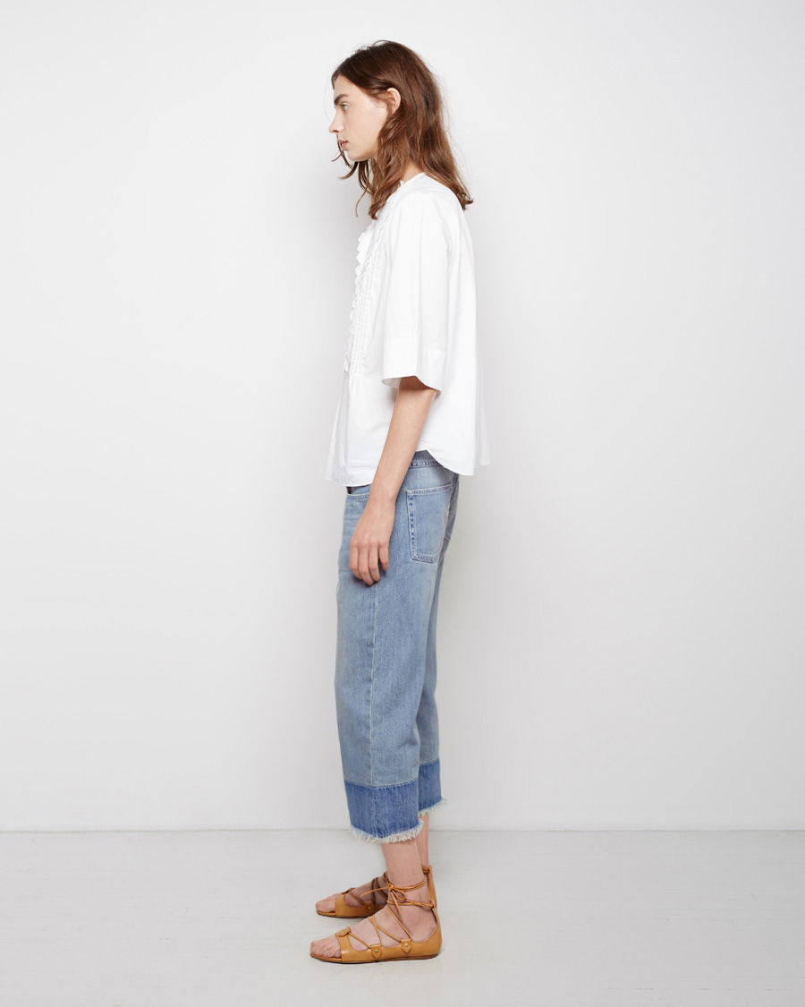 c0d04d8a18 isabel-marant-etoile-blue-pryam-cropped-jean-product-2-805466066-normal.jpeg