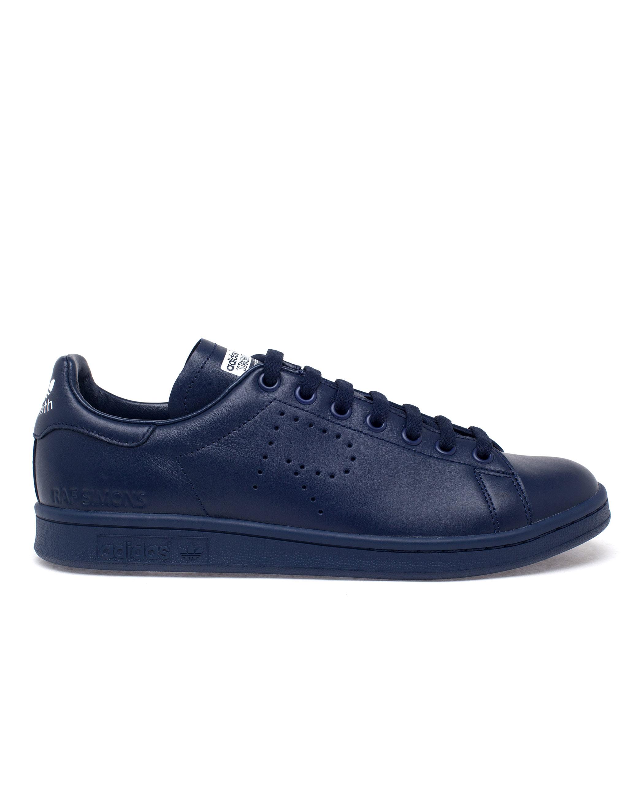 Raf Simons Shoe Sizing
