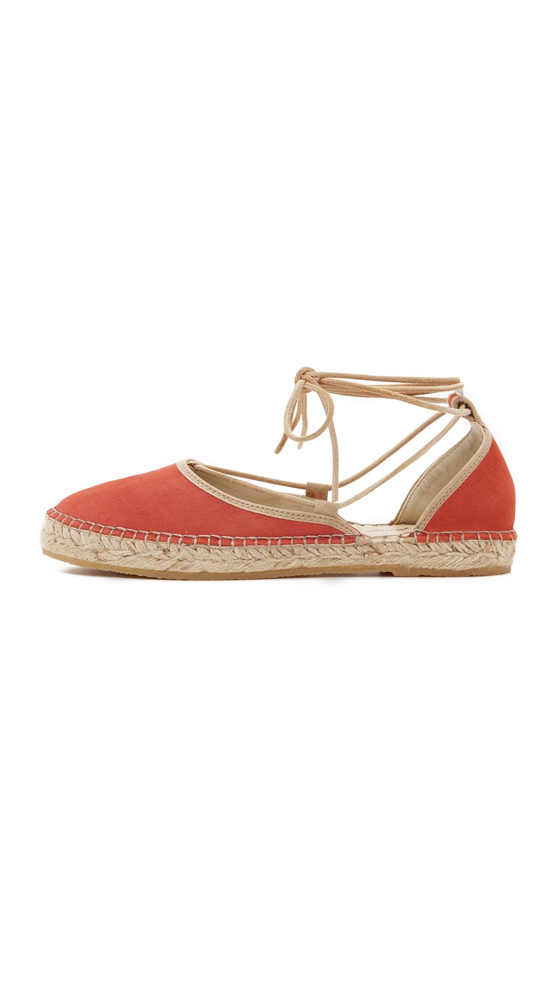 Normal Size Bow Shoe Laces
