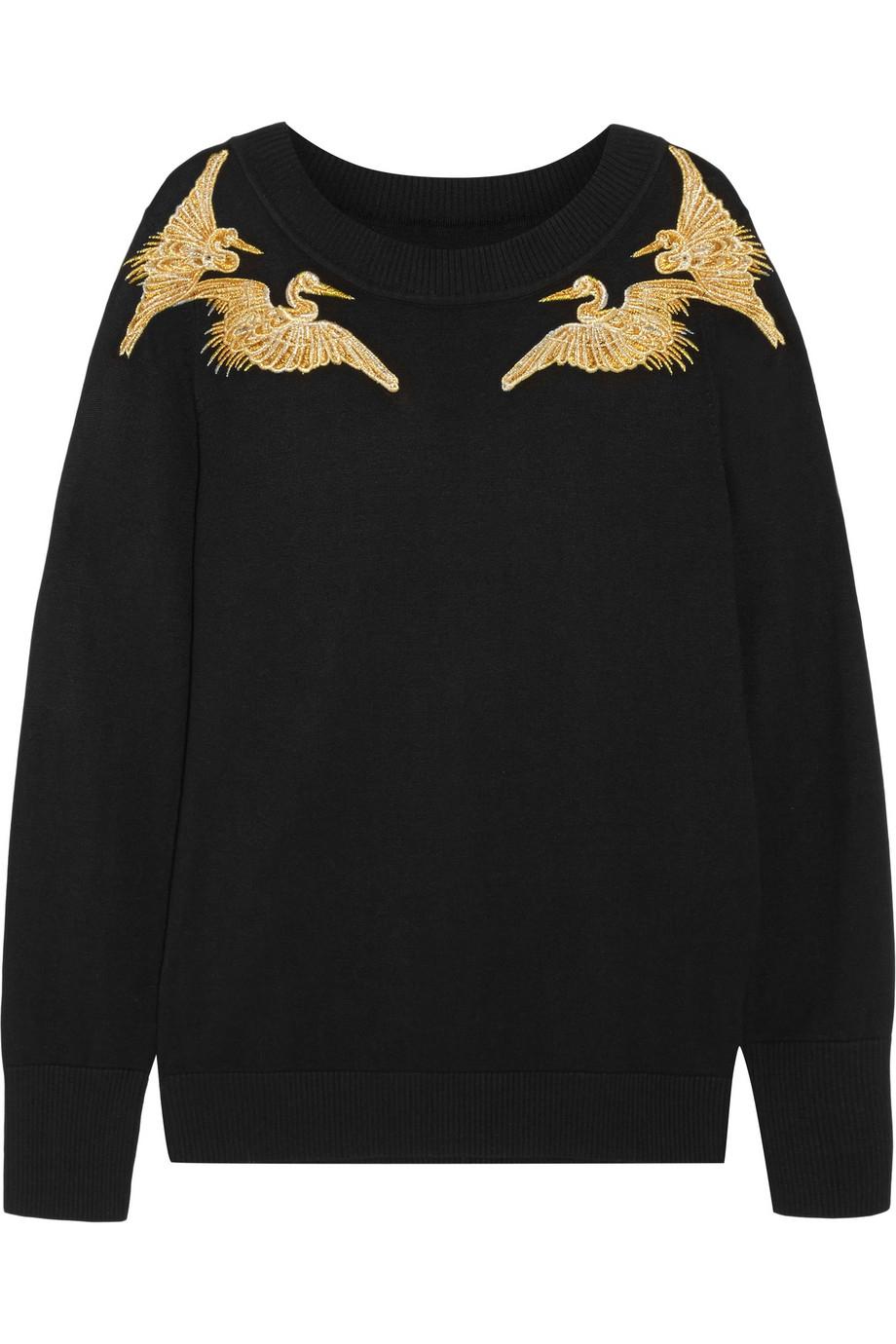 White Cardigan Sweater Target 40