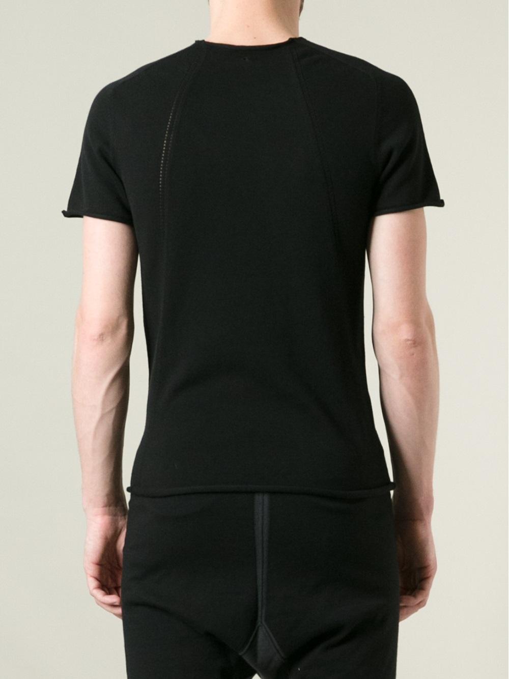 Izod Men Shirts