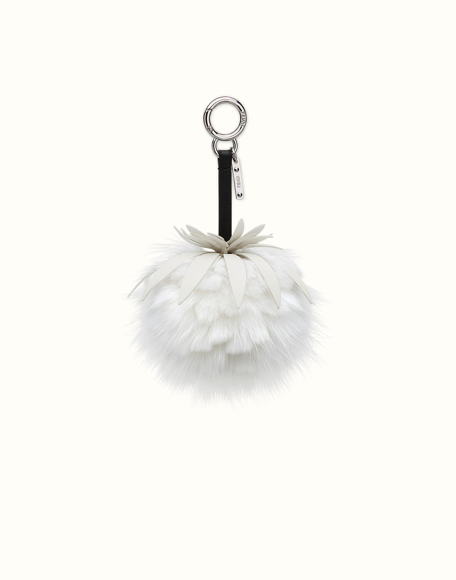 https   www.lyst.com clothing lauren-by-ralph-lauren-cotton-dolman ... de919c7c2