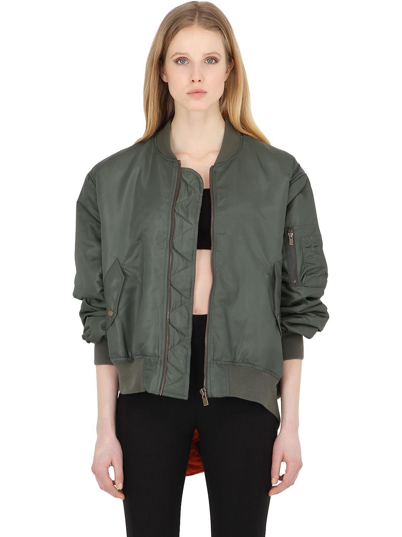 Plus Size Columbia Jackets