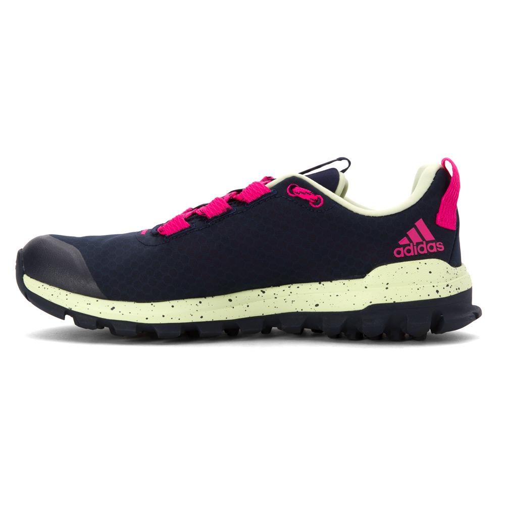 Adidas Vigor Tr Running Shoe
