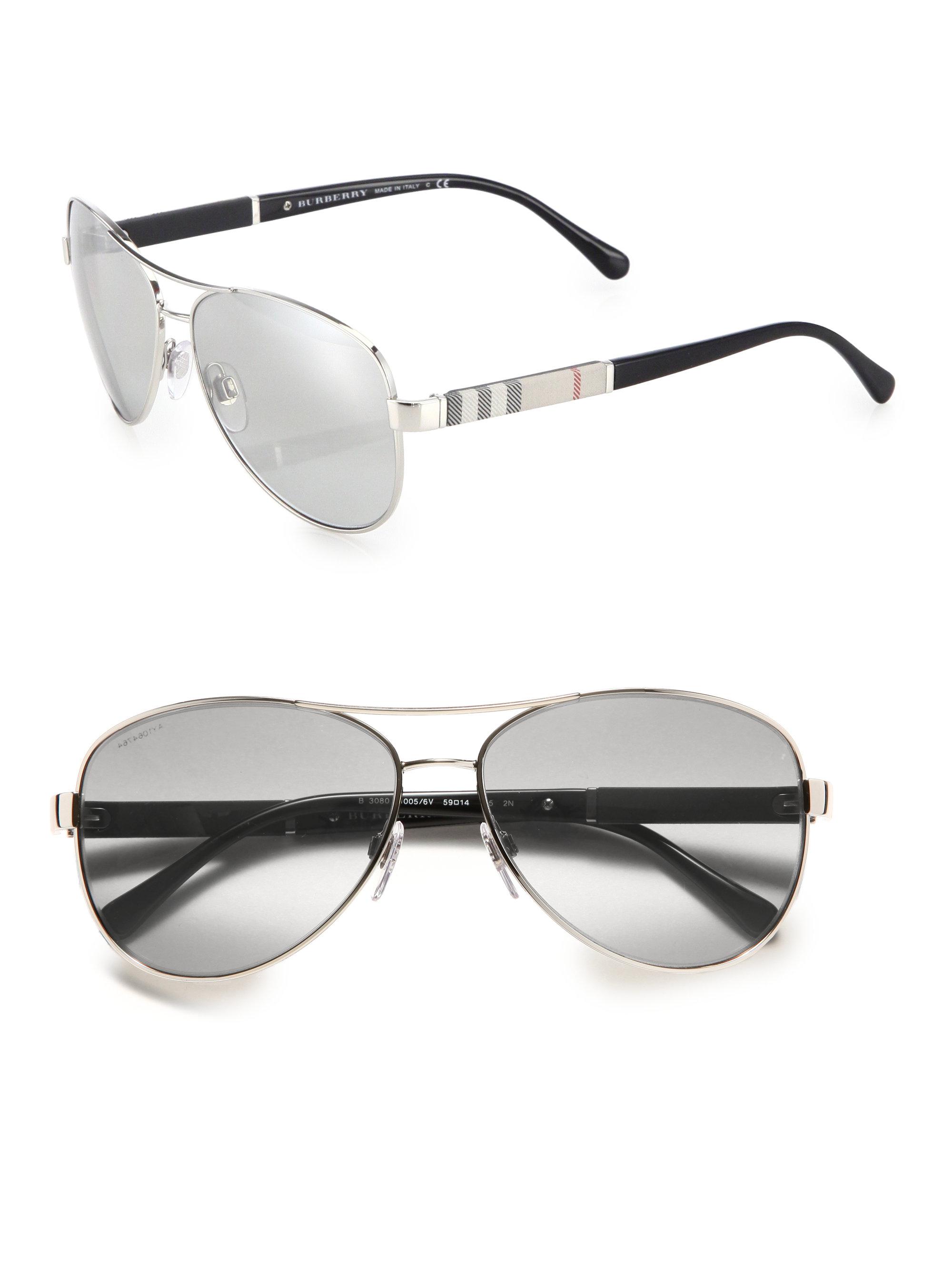 cc3051c8093 Burberry Aviator Sunglasses Men - Bitterroot Public Library