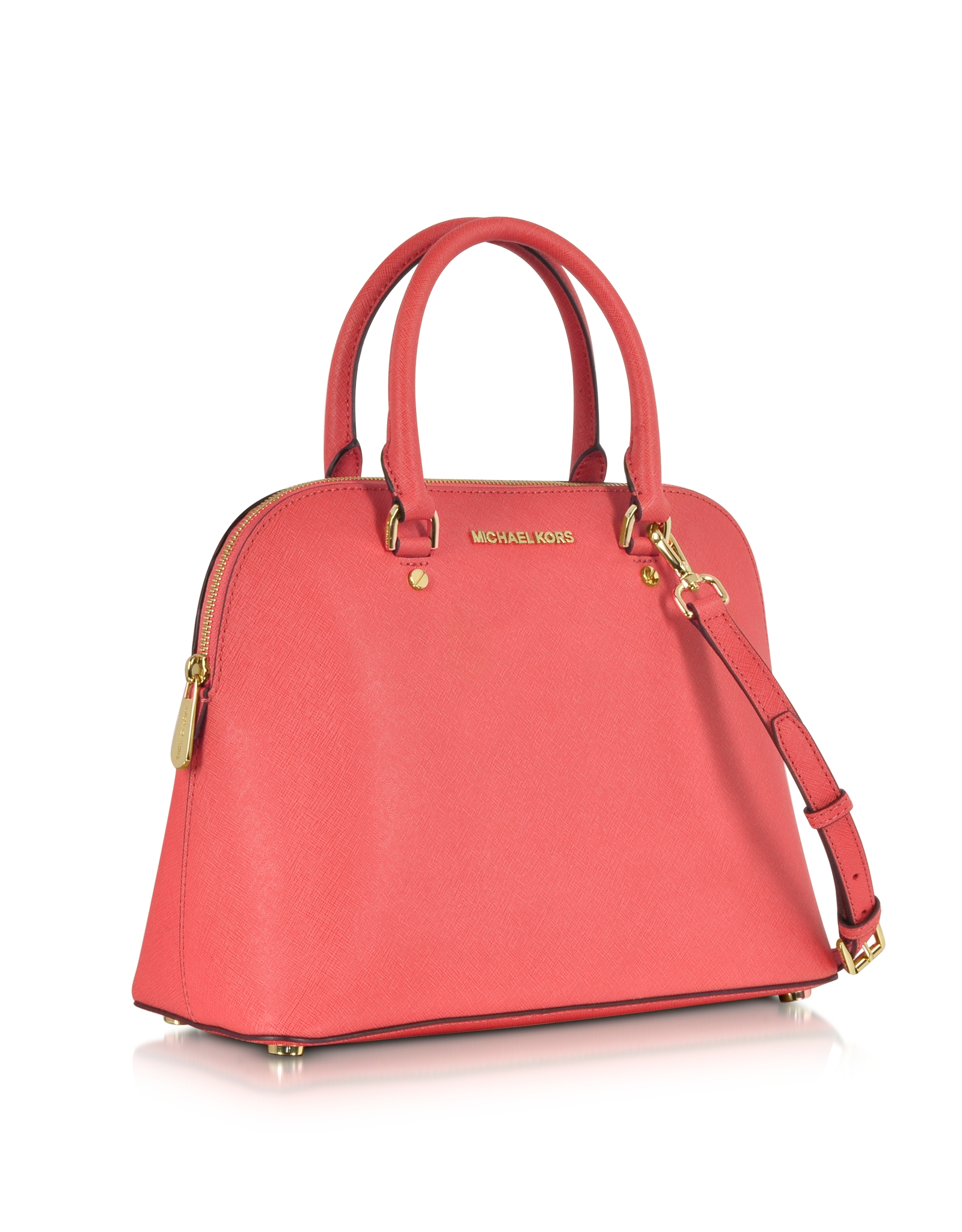 Michael Kors Cindy Large