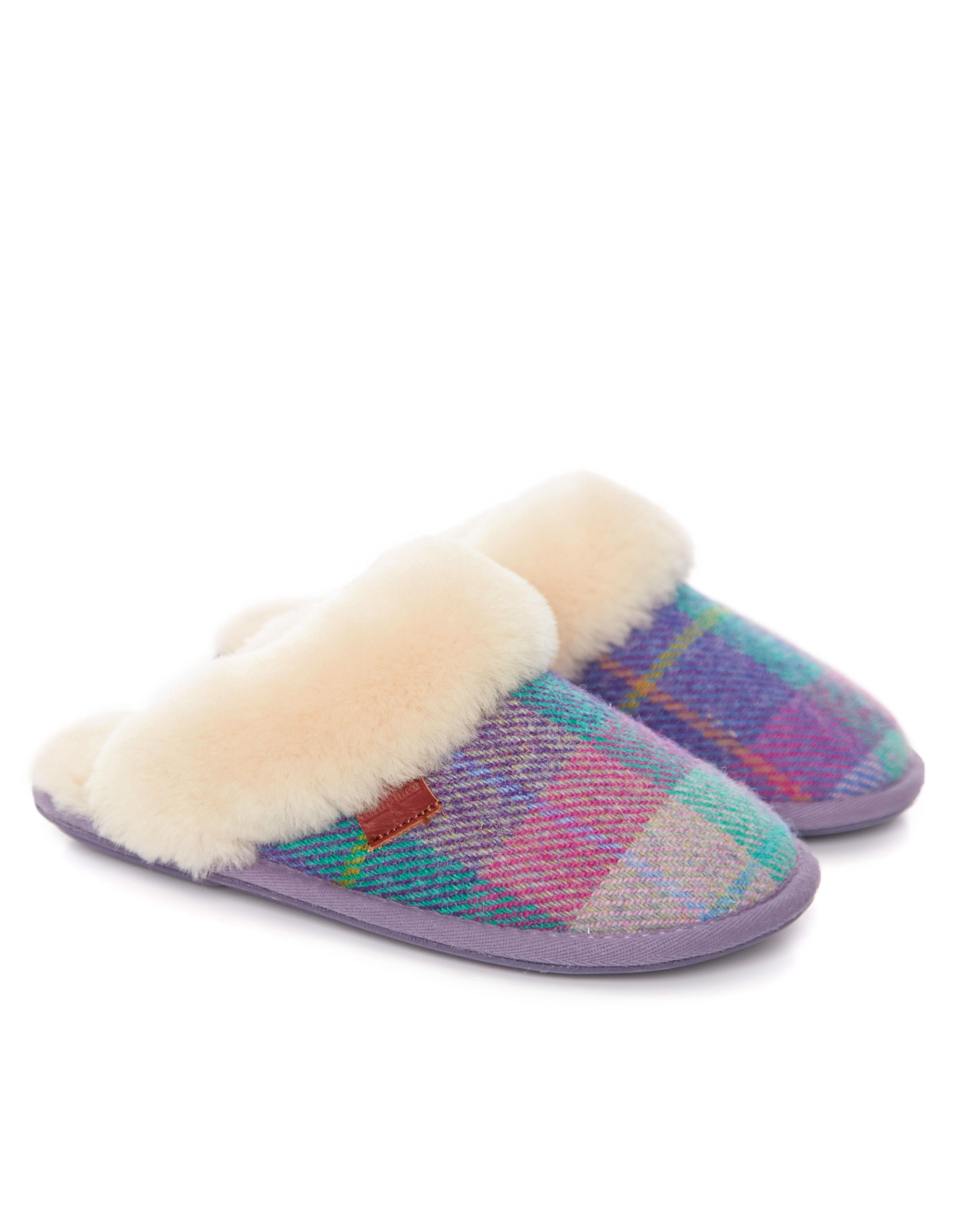 slipper competitive athletics p women florence s price ferret womens bedroom patchwork