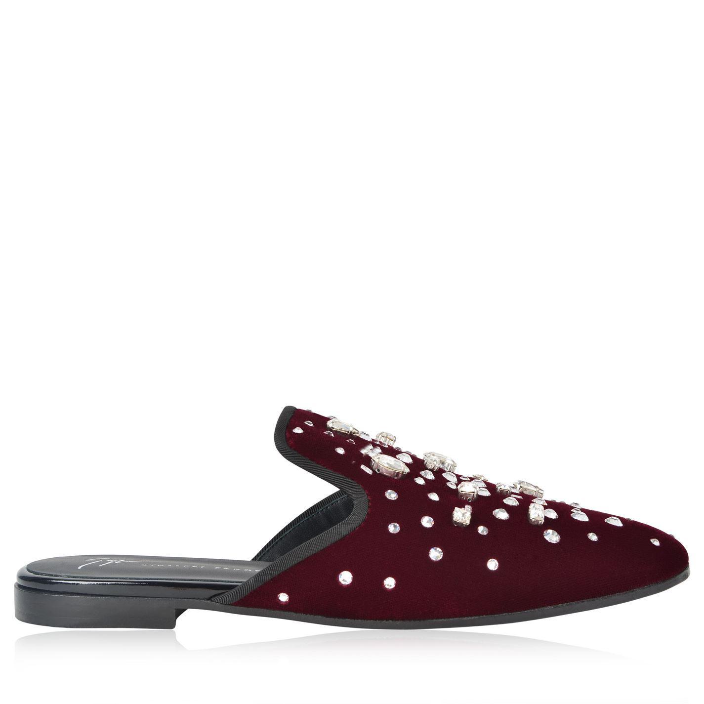 Nine West Kano Women's Heels NATM Size 6.5 M