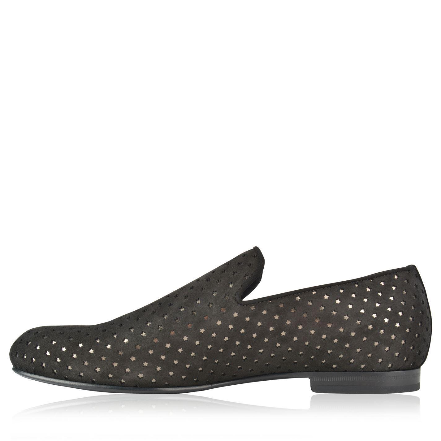 Carvil Roller M Mens Canvas Shoes Denim Update Daftar Harga Sepatu Casual Dress Men Gusten Black Hitam 41 View Fullscreen