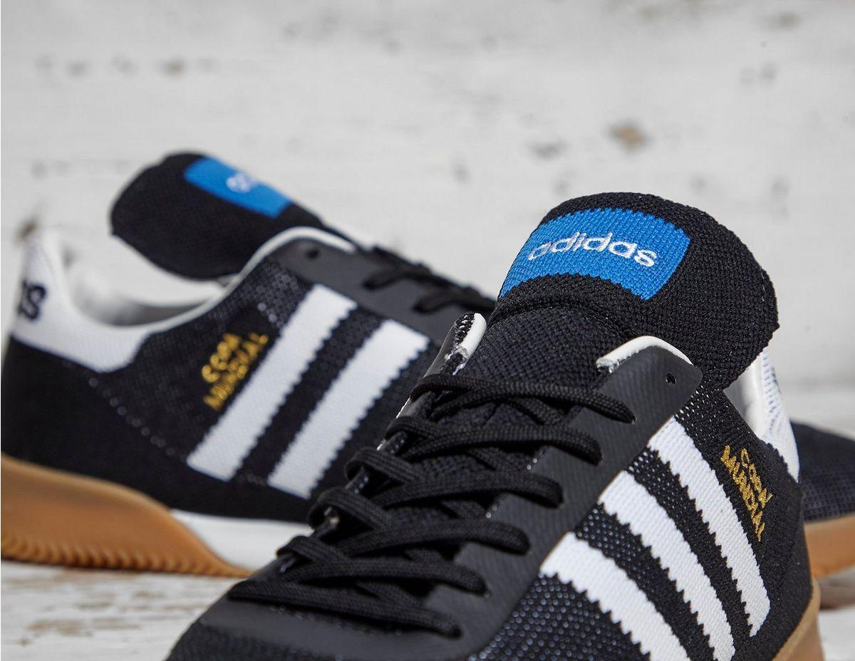 1c9d4b0c adidas Originals Copa Mundial 70 Year Anniversary Tr in Black for ...