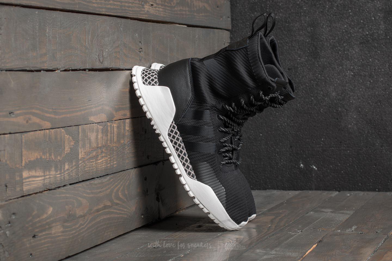Lyst Adidas Originals Adidas Adidas Originals F/1.3 Primeknit Core Negro/ Core 215e47