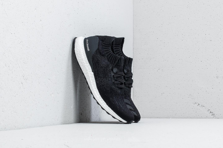 3d2a2bf1795d7 ... promo code footshop. mens adidas ultraboost 60cec e5e87