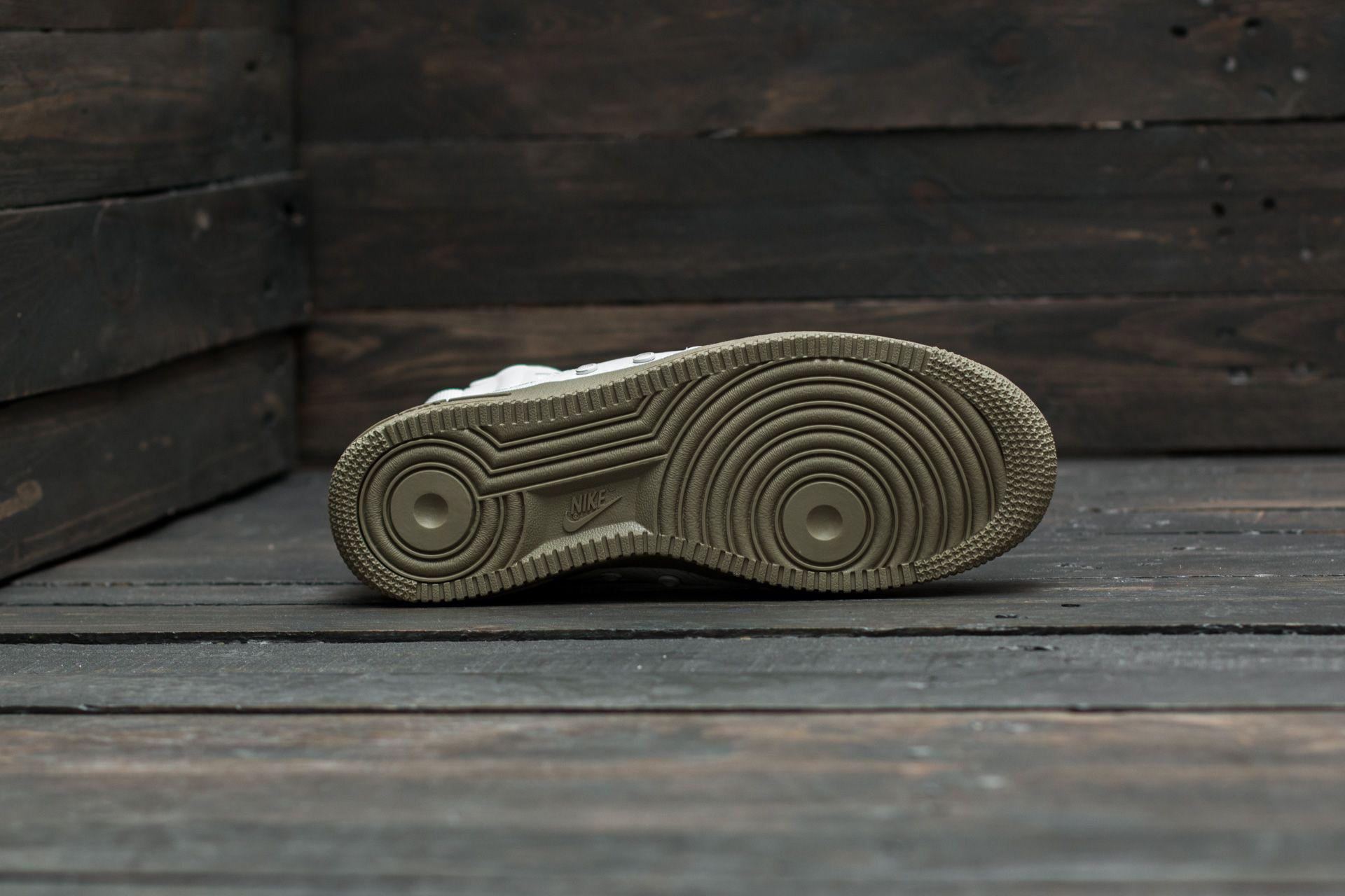 the latest 010bc 49330 Gallery. Previously sold at Footshop · Mens Nike Air Force ...