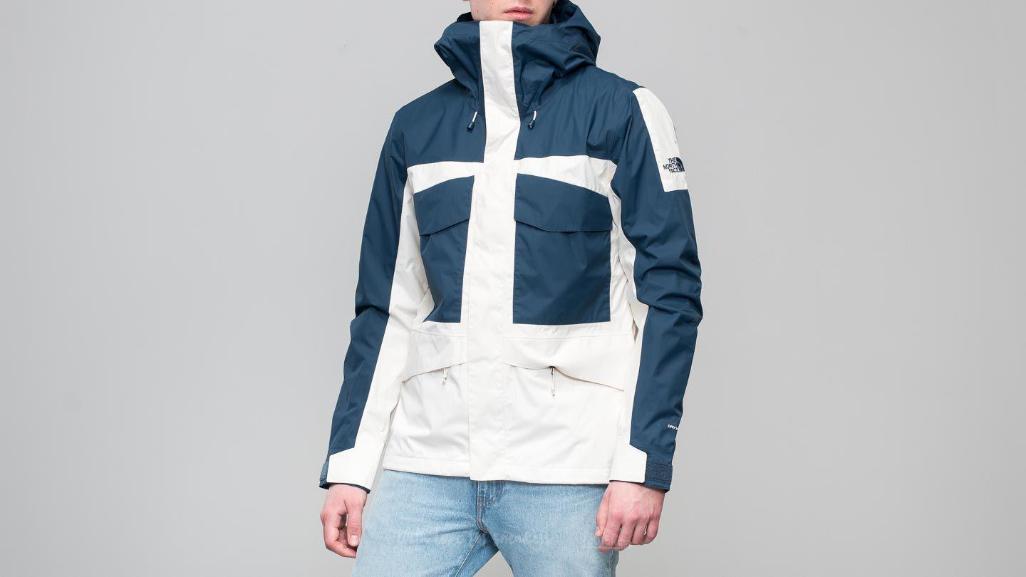 87461946588e Gallery. Previously sold at  Footshop · Men s Houndstooth Jackets Men s The  North Face ...