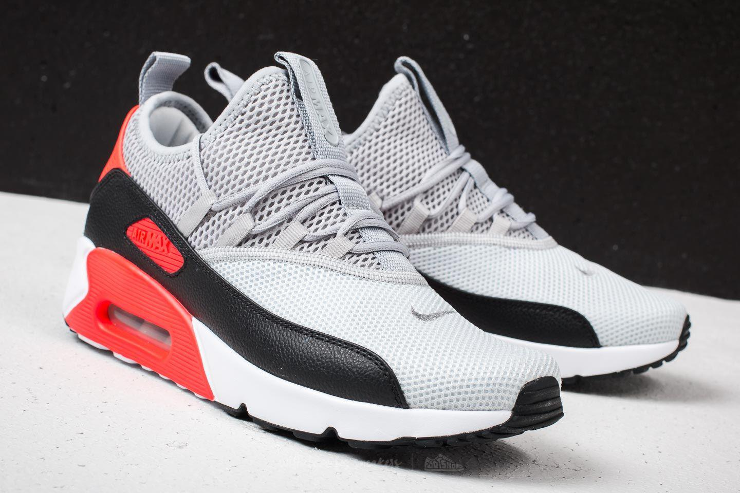 d208cf251 Gallery. Previously sold at: Footshop · Men's Nike Air Max 90 Sneakers