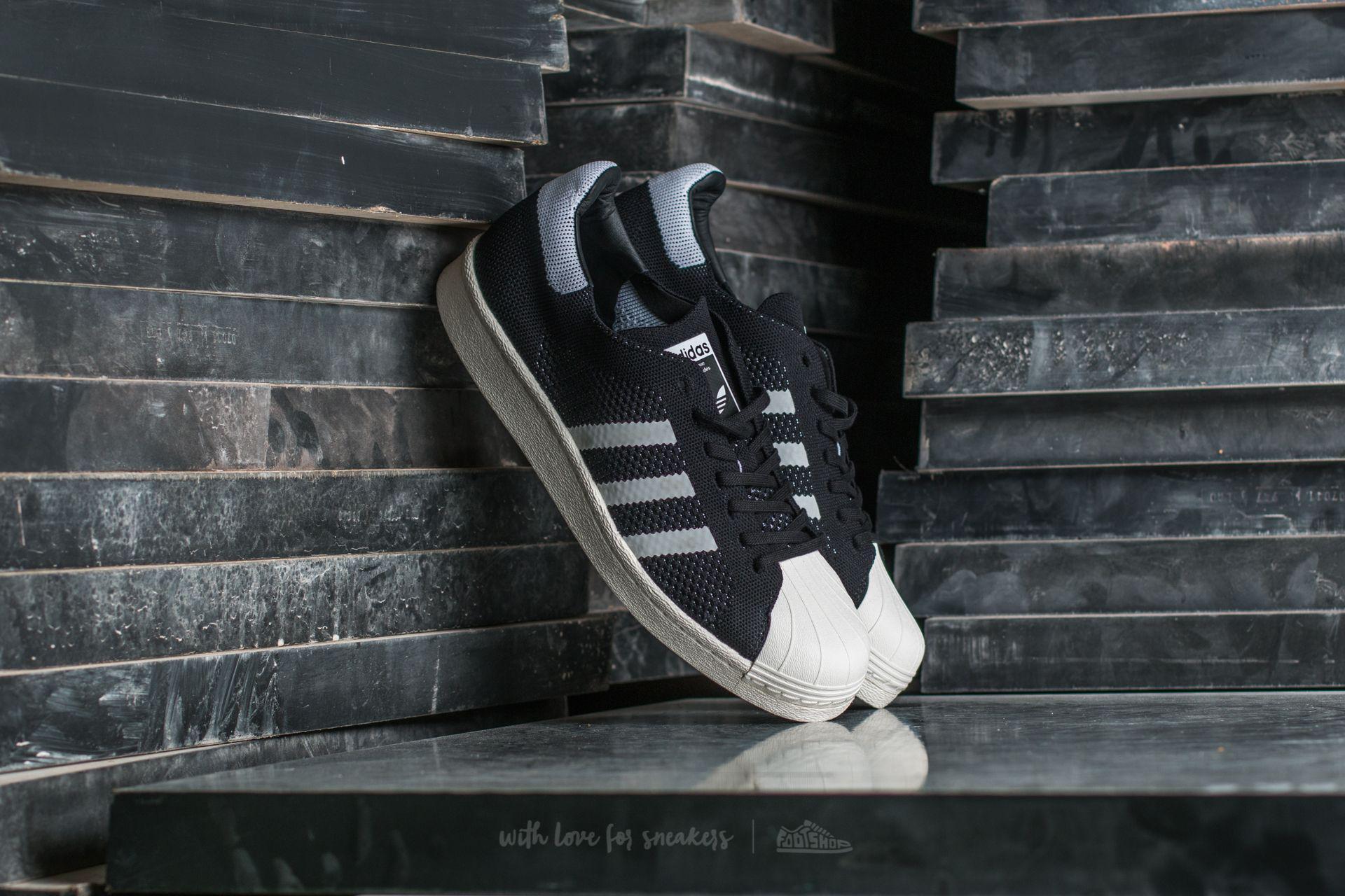 outlet store 05841 89883 adidas-originals--Adidas-Superstar -Primeknit-Ftw-White-Core-Black-Off-White.jpeg