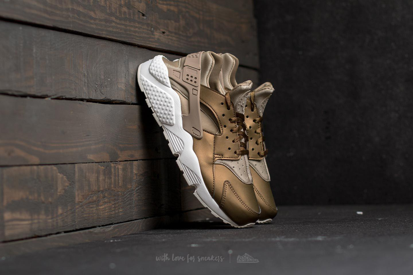 new styles efbe1 21b28 Gallery. Previously sold at  Footshop · Men s Nike Huarache