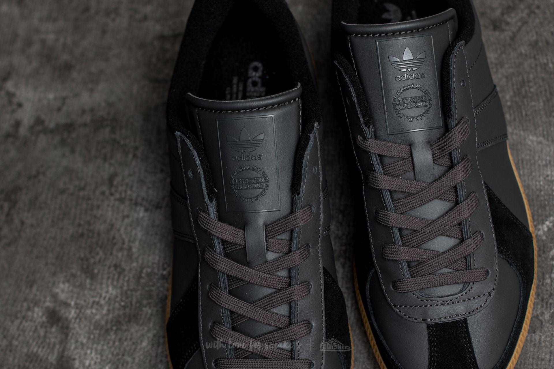 ffa4cf743d7 Lyst - adidas Originals Adidas Bw Army Utility Black  Utility Black ...
