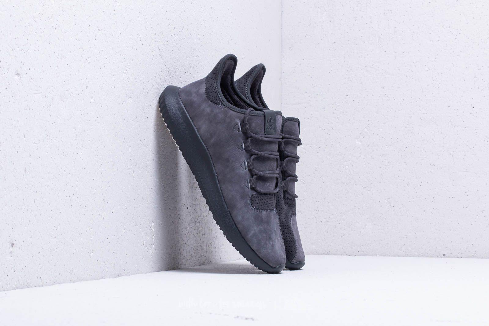 Lyst - adidas Originals Adidas Tubular Shadow Carbon  Carbon  Chalk ... 57db83cb83f8e